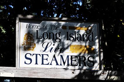 DSC_4895_steamers_start