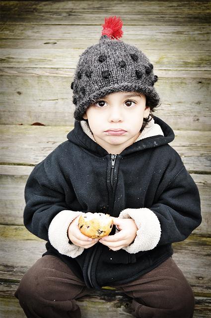 DSC_4937_muffin