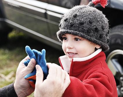 DSC_4981_pumpkin_gloves
