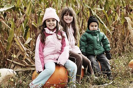 DSC_5060_pumpkin_kids