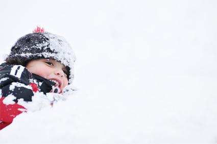 DSC_7093_snow