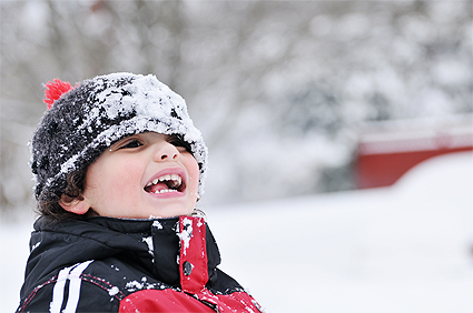 DSC_7104_snow