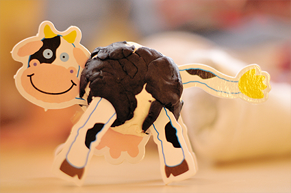 DSC_7156_cow