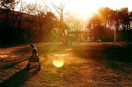 DSC_9487_park-sunset2