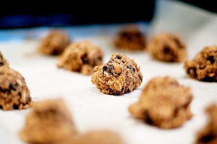 cookies_raw