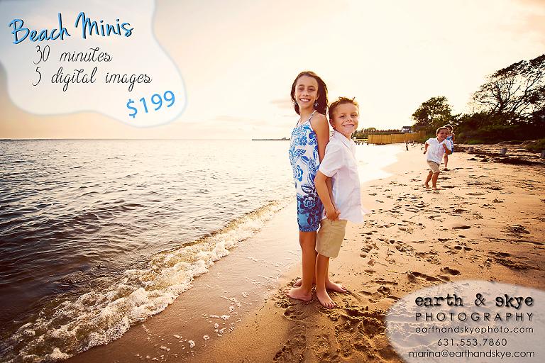 Beach Minis_w